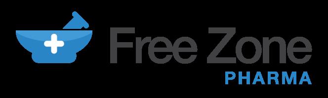 Free Zone Pharma