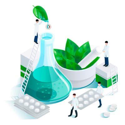 free-zone-pharma-company