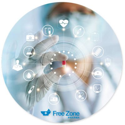 free-zone-pharma-service